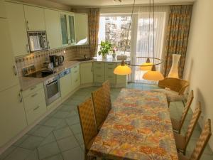 Ferienwohnung Familie Waldeck, Apartmány  Kassel - big - 2