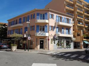 obrázek - Villa TerraMera Hôtel