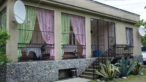 Гостевой дом Лукоморье
