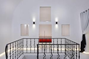 Opera Mansion Santorini(Fira)