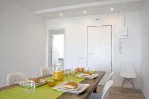 Stay in a House - Apartamento SH22