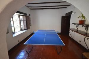 Departamento Casona El Quisco, Appartamenti  El Quisco - big - 17
