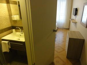 Altinersan Hotel, Hotels  Didim - big - 15