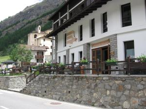 Hotel Parco Nazionale