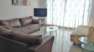 Rinconada del Mar Apartamentos, Residence  Playa del Carmen - big - 25