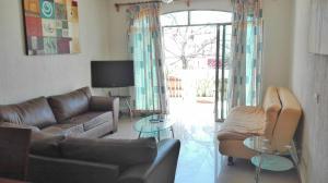 Rinconada del Mar Apartamentos, Apartmánové hotely  Playa del Carmen - big - 23