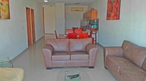 Rinconada del Mar Apartamentos, Residence  Playa del Carmen - big - 16