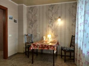Апартаменты Головацкого 105а - фото 4