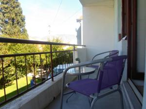 Hostel Ines - фото 22
