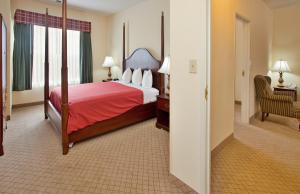 Country Inn and Suites Aiken