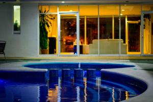 obrázek - Hotel Sara Suites