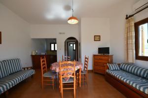 obrázek - Madoupa Beach Apartments