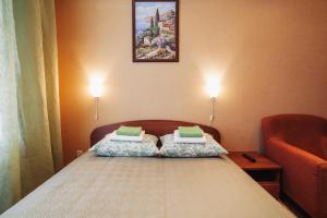 Мини-отель Тверская - фото 5
