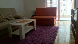 Apartment Irha - фото 2