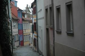 Altstadt Apartment