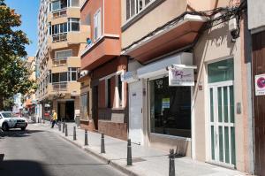 obrázek - Casa Compartida Santa Catalina