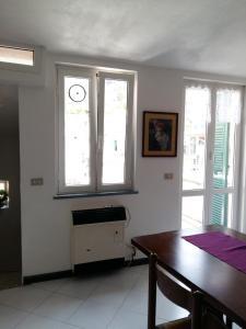 Casa Elsa, Holiday homes  Corniglia - big - 27