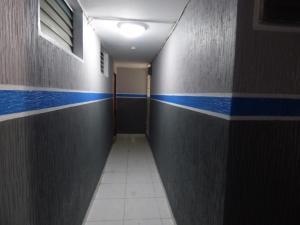 Hotel Riazor, Hotely  Panama - big - 15