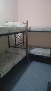 Trotamundos Hostel, Vendégházak  San Rafael - big - 5