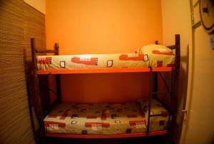 Trotamundos Hostel, Vendégházak  San Rafael - big - 9