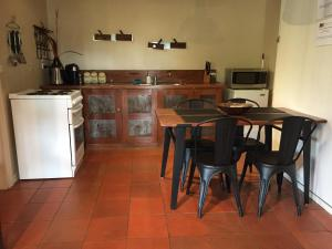 Blerick Country Retreat, Affittacamere  Neerim South - big - 14