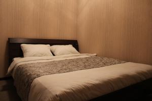 Отель Теплый стан - фото 6