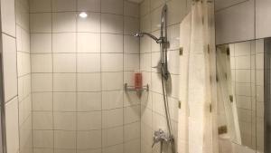 Отель В Домодедово - фото 11