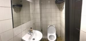 Отель В Домодедово - фото 10