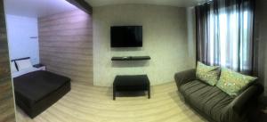 Отель В Домодедово - фото 1