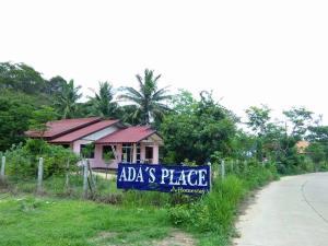 Ada's Place, Гостевые дома  Ubon Ratchathani - big - 35