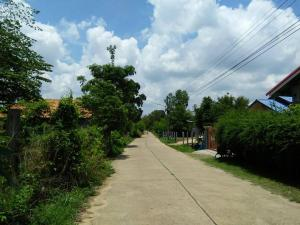 Ada's Place, Гостевые дома  Ubon Ratchathani - big - 7