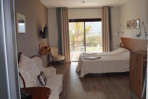 Aparthotel Camp El Planet, Hotels  Alfaz del Pi - big - 8