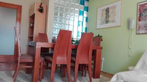 Apartment Vladan