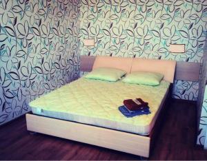 Атуаль24. на ул. Свердлова 9Г, Apartmány  Tolyatti - big - 1