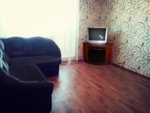Атуаль24. на ул. Свердлова 9Г, Ferienwohnungen  Tolyatti - big - 6