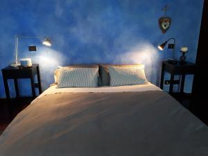 CorteUndici, Bed and Breakfasts  Treviso - big - 3