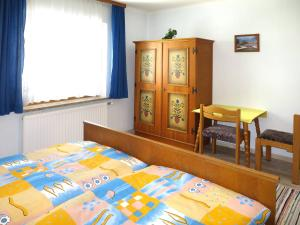 Haus Bergblick 130W, Appartamenti  Zell am See - big - 3