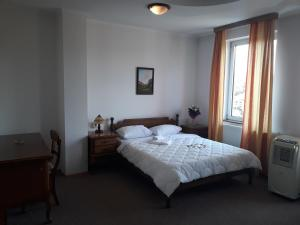 Hotel Ćetojević - фото 1