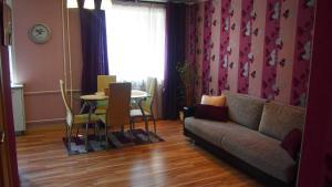 Апартаменты На Ленина 49 - фото 22
