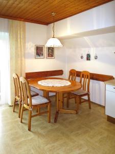 Haus Giezinger 190S