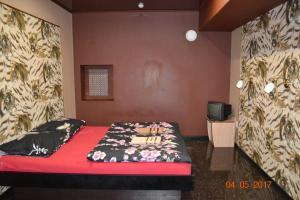 Apartments on Lenina 8