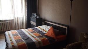 Апартаменты На Ленина 49 - фото 24