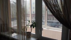 Апартаменты На Ленина 49 - фото 25