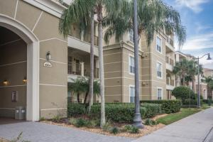 Maingate Viz Cay - Three Bedroom Condominium 307, Ferienwohnungen  Orlando - big - 1
