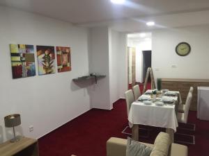 Hotel Vizija