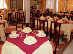 Le Zat, Hotels  Ouarzazate - big - 14