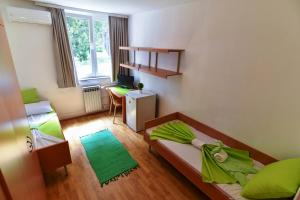 Hostel Studentski Centar Mostar - фото 5