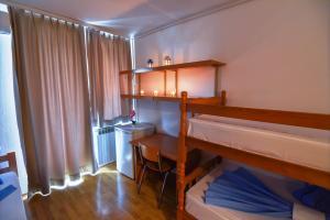 Hostel Studentski Centar Mostar - фото 13