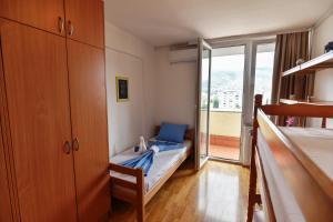 Hostel Studentski Centar Mostar - фото 6