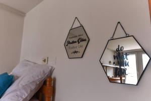 Hostel Studentski Centar Mostar - фото 12